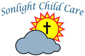 Sonlight Child Care